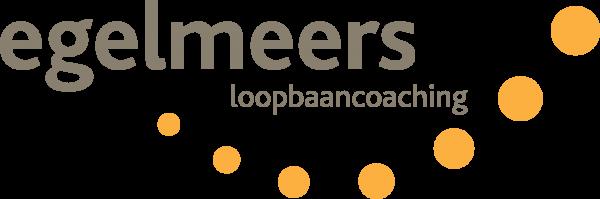 Egelmeers loopbaancoaching